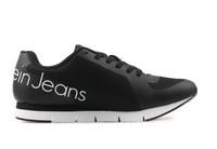 Calvin Klein Jeans Pantofi Jack 5