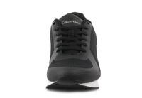 Calvin Klein Jeans Pantofi Jack 6