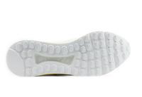 Steve Madden Cipő Chrome 1