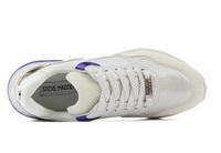 Steve Madden Cipő Chrome 2