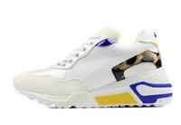 Steve Madden Cipő Chrome 3