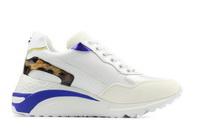 Steve Madden Cipő Chrome 5