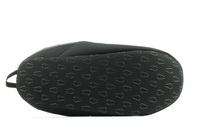 The North Face Papucs Nse Tent Slipper II 1