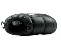 The North Face Papucs Nse Tent Slipper II 2