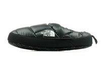 The North Face Papucs Nse Tent Slipper II 3