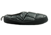 The North Face Papucs Nse Tent Slipper II 5
