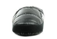 The North Face Papucs Nse Tent Slipper II 6