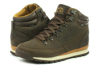 The North Face-Bakancs-Back - 2 - Berkley Boot