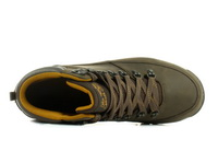 The North Face Bakancs Back - 2 - Berkley Boot 2