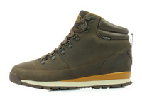 The North Face Bakancs Back - 2 - Berkley Boot 3