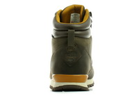 The North Face Bakancs Back - 2 - Berkley Boot 4