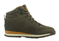 The North Face Bakancs Back - 2 - Berkley Boot 5