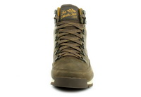 The North Face Bakancs Back - 2 - Berkley Boot 6