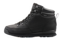 The North Face Bakancs Back - 2 - Berkley boot 3
