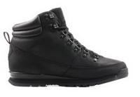 The North Face Bakancs Back - 2 - Berkley boot 5