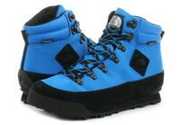 Back - 2 - Berkley Boot