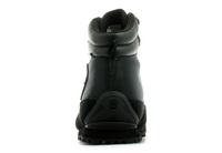 The North Face Bakancs Back - 2 - Berkley Boot 4