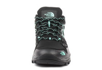 The North Face Cipő Hedgehog GTX 6