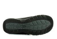 The North Face Bocanci Thermoball Lace 1