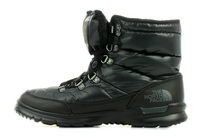 The North Face Bocanci Thermoball Lace 3