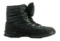 The North Face Bocanci Thermoball Lace 5
