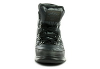 The North Face Bocanci Thermoball Lace 6
