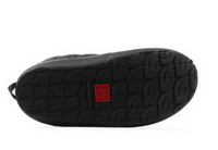 The North Face Slapi Thermoball Bootie Muse 1