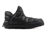 The North Face Slapi Thermoball Bootie Muse 5