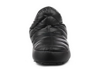 The North Face Slapi Thermoball Bootie Muse 6