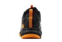 The North Face Cipő Ultra Fastpack III Mid GTX 4
