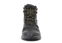 The North Face Bakancs Ultra Fastpac Iii Mid Gtx 6