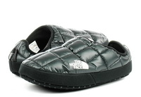 The North Face-Papucs-Thermoball
