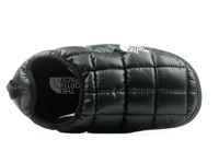 The North Face Klapki I Japonki Thermoball 2