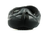 The North Face Klapki I Japonki Thermoball 4