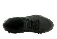 The North Face Bocanci Storm Strike Wp 2