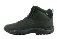 The North Face Bocanci Storm Strike Wp 3