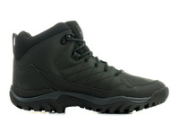The North Face Bocanci Storm Strike Wp 5