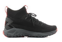The North Face Cipő Truxel Mid 5