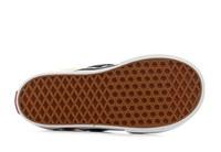 Vans Cipő Uy Classic Slip - On 1
