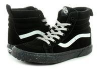 Vans Cipő Uy Sk8 - Hi Mte