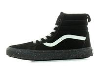 Vans Cipő Uy Sk8 - Hi Mte 3