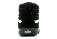 Vans Cipő Uy Sk8 - Hi Mte 4