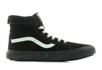 Vans Cipő Uy Sk8 - Hi Mte 5
