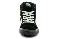 Vans Cipő Uy Sk8 - Hi Mte 6