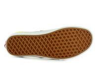 Vans Cipő Ua Authentic 1