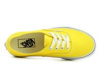 Vans Cipő Ua Authentic 2