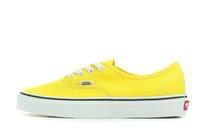 Vans Cipő Ua Authentic 3