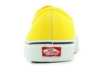 Vans Cipő Ua Authentic 4
