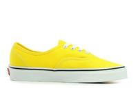 Vans Cipő Ua Authentic 5
