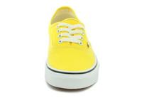 Vans Cipő Ua Authentic 6